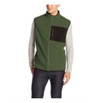 IZOD Mens Polar Fleece Jacket