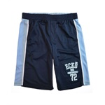Ecko Unltd. Mens Local Boy Knit Athletic Walking Shorts