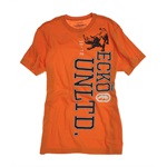 Ecko Unltd. Mens Topper Core Graphic T-Shirt