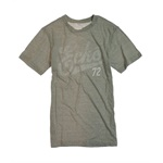Ecko Unltd. Mens Scripted Graphic T-Shirt