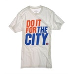 Ecko Unltd. Mens Do It Graphic T-Shirt