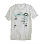 Ecko Unltd. Mens Scandalous Graphic T-Shirt