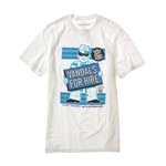 Ecko Unltd. Mens Get A Job Graphic T-Shirt