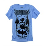 Ecko Unltd. Mens Justice S Graphic T-Shirt