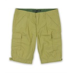 Vans Womens Blixen Casual Cargo Shorts