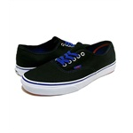 Vans Unisex Authentic Pop Sneakers