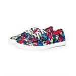 Vans Unisex Authentic Lo Pro Jewel Sneakers
