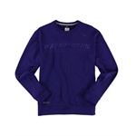 Nike Mens Washington Sweatshirt