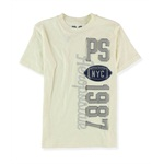 Aeropostale Boys Football Graphic T-Shirt
