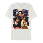 Ecko Unltd. Mens The Looter Graphic T-Shirt