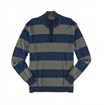 Club Room Mens Hanging Pullover Sweater