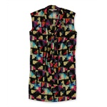 Rachel Roy Womens Here We Are Now Shift Dress