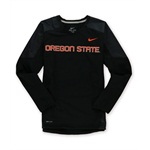 Nike Mens Oregon State Windbreaker Jacket