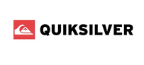 Quiksilver Apparel