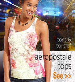 Women's Tops - Priced to Sell